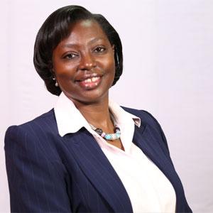 Kate Nkatha Ochieng