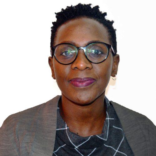 Wawira Nyaga
