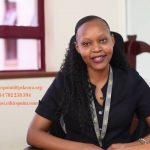 Evaluating and improving the effectiveness of risk management at PS Kenya